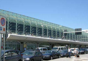 Sciopero dei controllori di volo: disagi anche a Catania