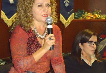 Fidapa Francavilla: Rosaria Buemi presidente