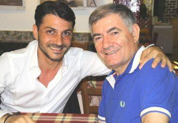 """Trappitello: """"accoppiata vincente"""" D'Orsi-Cristaldi"""