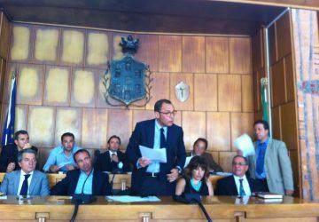 "Tania Spitaleri (Pd): ""Il sindaco è più debole"" (video)"