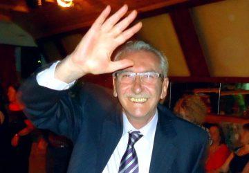 Francavilla: «Consiglio Comunale… suicida»