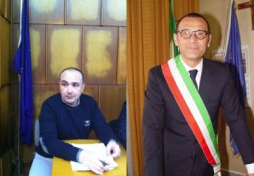 """Delibere """"alterate"""": il sindaco Bonaccorsi pronto a costituirsi parte civile"""