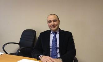 Ex dirigente finanziario Lipari presenta il conto al Comune