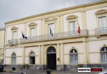 Lipari e Trischitta a giudizio il 7 maggio 2015