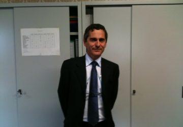 Aimeri Ambiente: arrestato il dirigente Colimberti