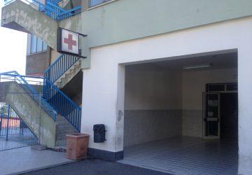 Ospedale di Giarre, adesso basta