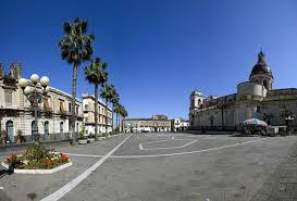 Salviamo il Duomo di Giarre: delegazione pronta a recarsi a Palermo