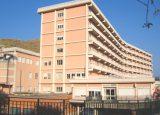 Taormina Ospedale S. Vincenzo Sirina