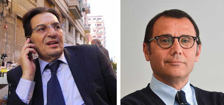 Taglio Province: sindaco Giarre scrive a Crocetta