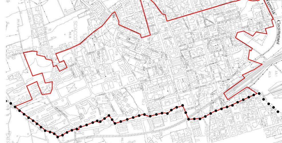 cartografia 10000 area bersaglio Model (1)