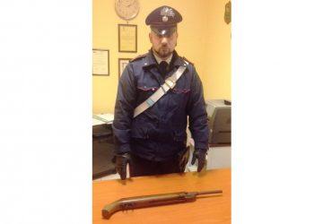 Santa Venerina: arrestati due rapinatori
