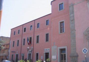 """Francavilla di Sicilia: """"addio"""" al Consiglio Comunale?"""