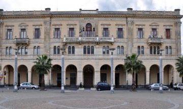 municipio-riposto