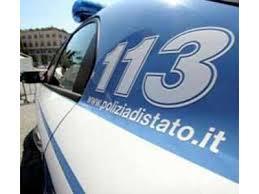 Catania, visita operativa vice Capo della Polizia