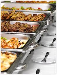 Controlli ristorazione: nuova stangata