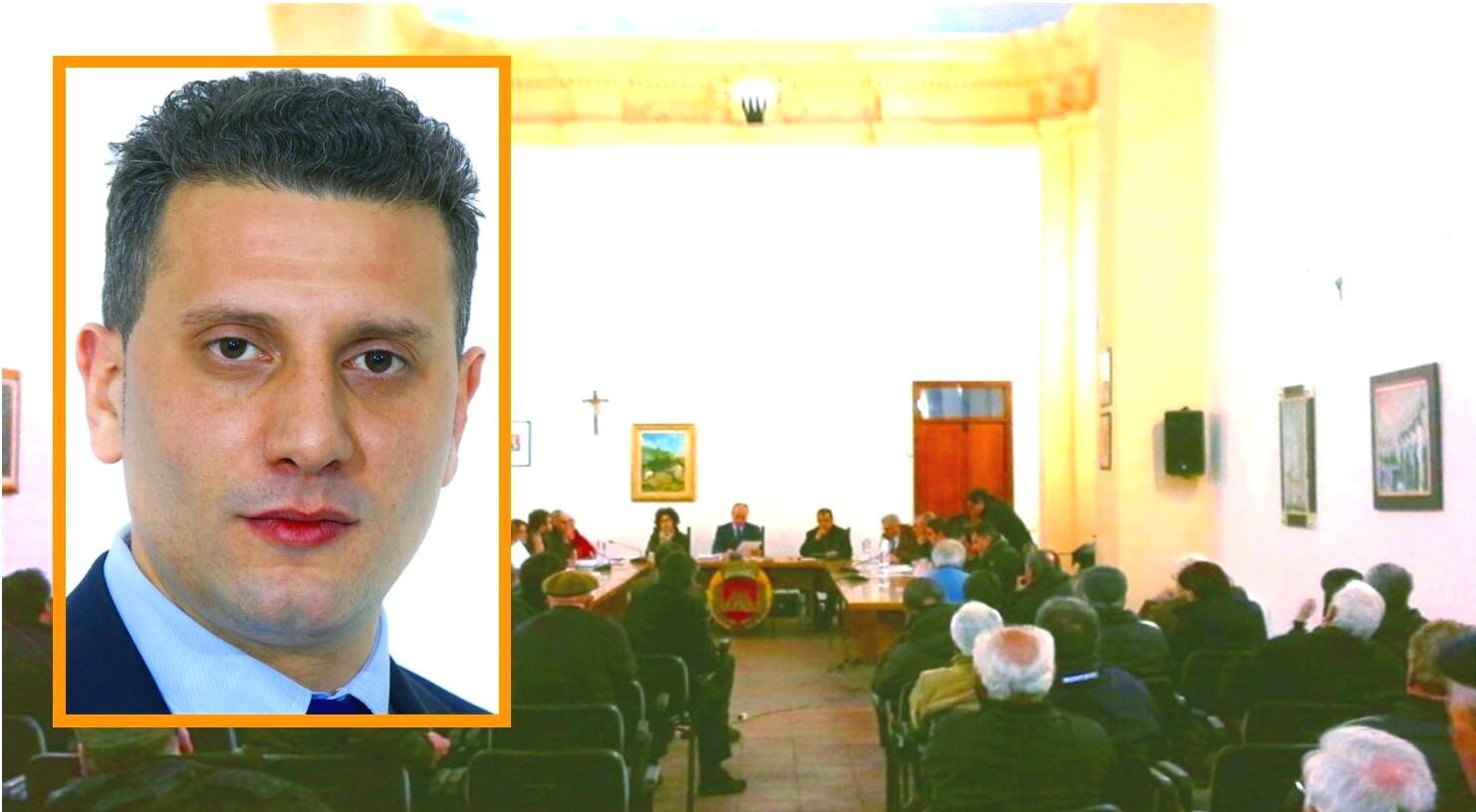 Consiglio Comunale a Francavilla: la parola agli avvocati