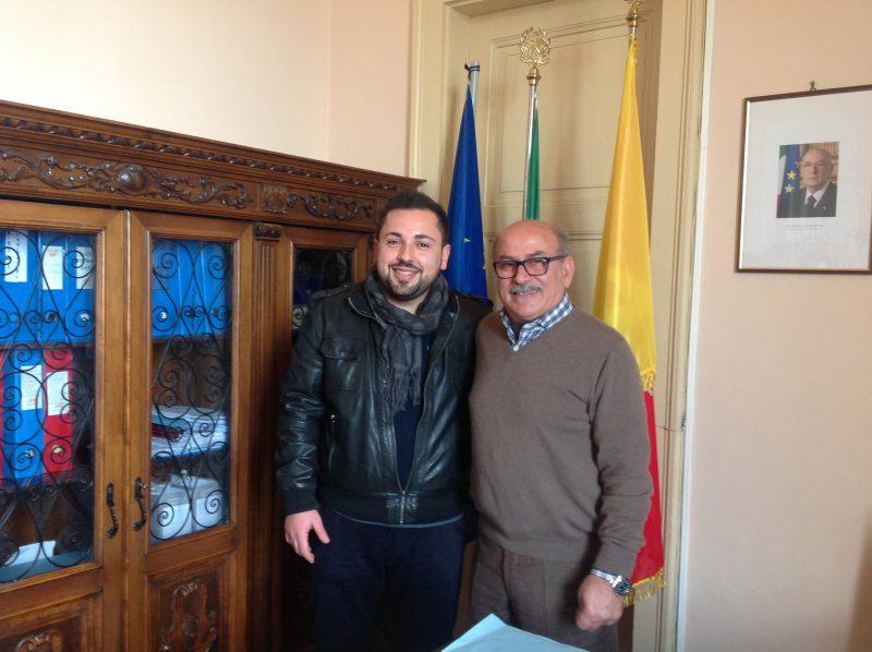 Nominato il nuovo delegato sindaco di Quartirello e Altarello