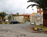 Randazzo: dai domiciliari al carcere per droga