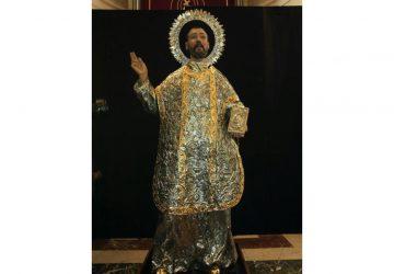 Cultura nella Basilica di Aci S.Filippo