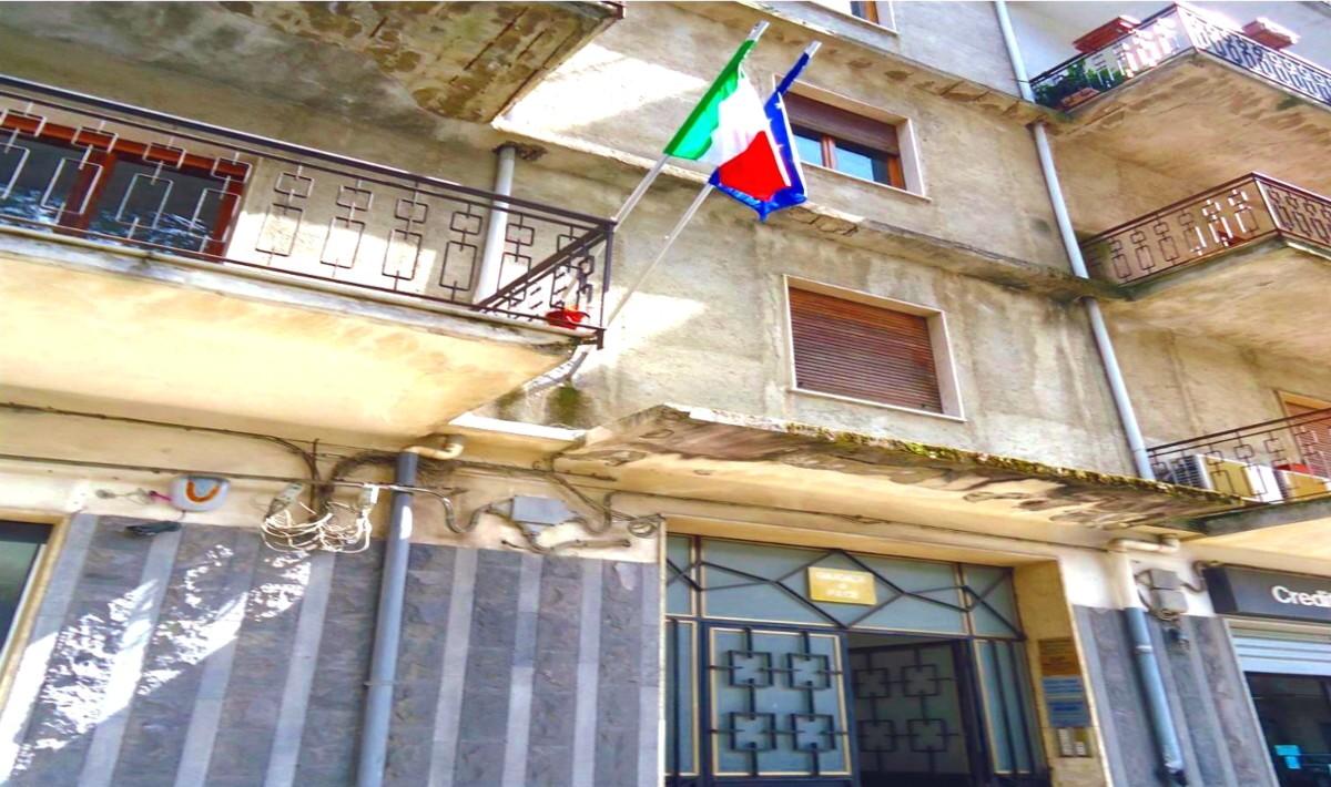 "Francavilla: vinta la ""guerra"" per il Giudice di Pace"