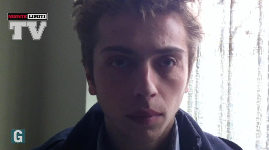 Musumeci: pronto un gruppo di affaristi  VIDEO