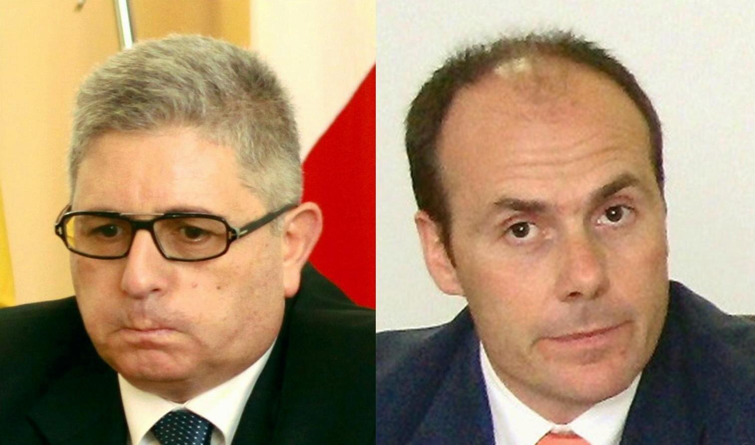Francavilla: il sindaco Monea non molla