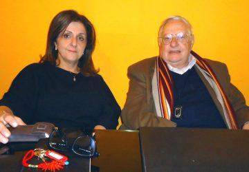 Francavilla: Lucia Camuglia rompe il silenzio