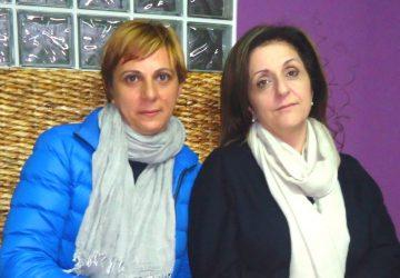 Francavilla: due consigliere fuori… dal Comune