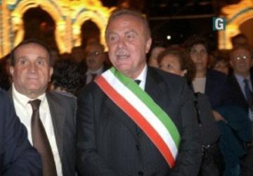 Scarcerati Monforte e Susinni