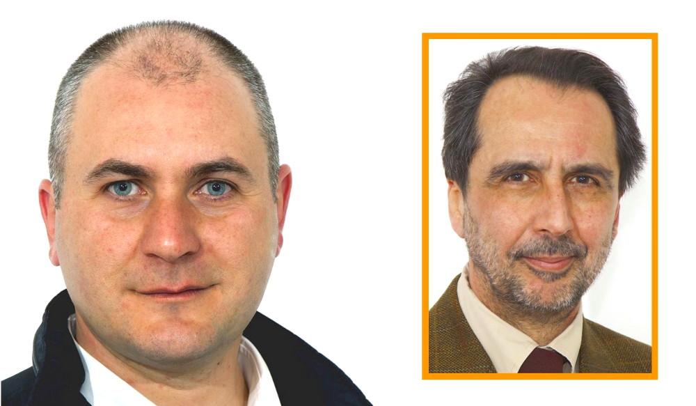 Francavilla: il nuovo assessore è Salvatore Bardaro