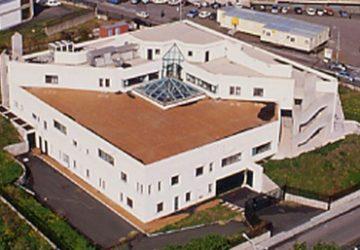 Tribunale Giarre