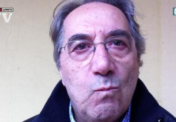 Giarre, Salvo Vitale smentisce il sindaco VIDEO