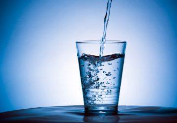 Giarre, Sospensione servizio idrico: nessuno ne era a conoscenza al Comune