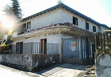 Casa confiscata alla mafia diventa centro di turismo sociale per giovani con disagio