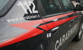 Arresti in provincia di Catania