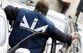 Catania, Dia confisca beni per mezzo milione di euro agli eredi di Aurelio Magro