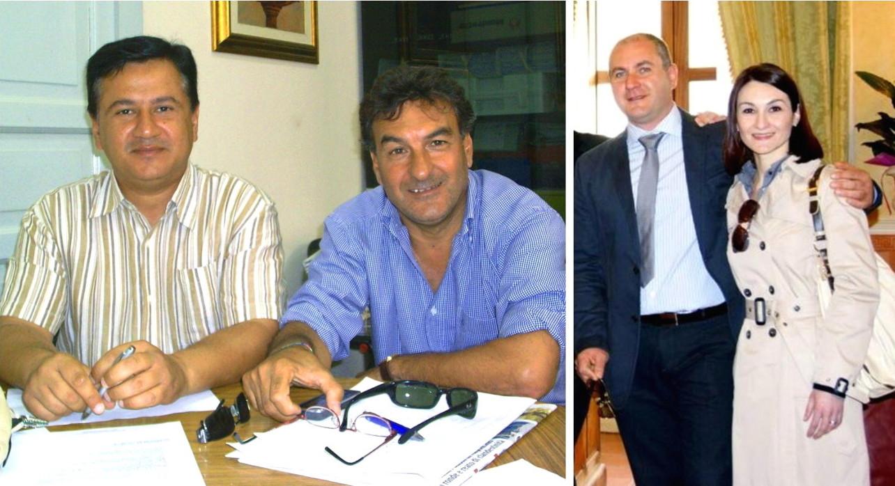 Francavilla: le deleghe del nuovo assessore Bardaro