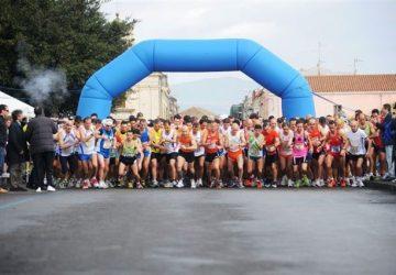 foto_prima_edizione_della_maratonina_blu_jonio_2