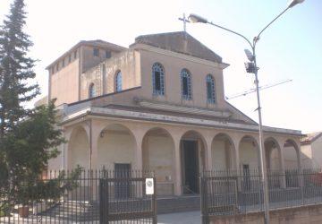 Fiumefreddo di Sicilia, fiera dell'artigianato