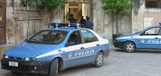 Catania, controlli straordinari eventi musicali. Due denunce e un arresto