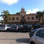 municipio Mascali