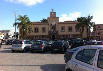 Mascali, prossima apertura del front-office: La Nostra Mascali