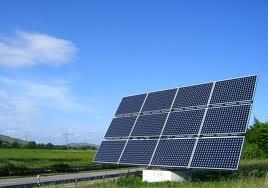 Riposto, Fondi Pist: 2 milioni di euro per stazione per produzione e rifornimento di idrogeno