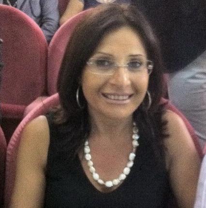 Pina Leonardi convocata in Procura