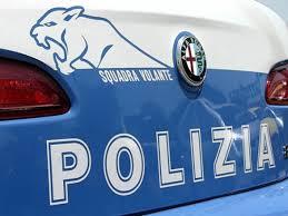 Catania, un arresto per rapina nei magazzini Oviesse