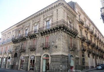 Commissione nazionale antimafia a Catania