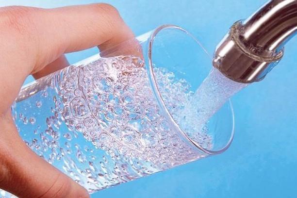 Carrubba, San Leonardello e Trepunti: lunedì sospensione erogazione acqua