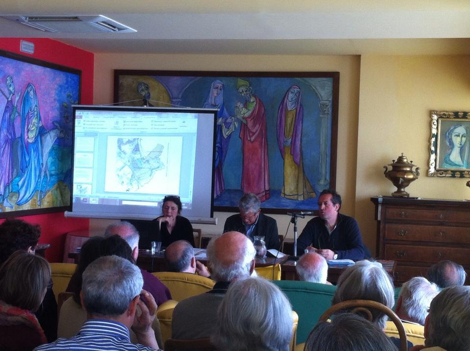"""""""Il progetto del porto di Giardini Naxos non è ammissibile"""""""