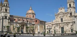 Acireale: sabato parte la ZTL con dei bus navetta a servizio del centro storico
