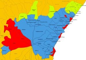 Mappa_Consorzio_4